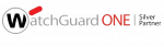 Watch Guard One - Silver partner