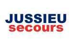 Jussieu Secours