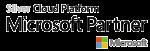 Microsoft Partner - Sliver Cloud Platform