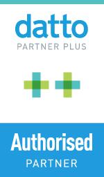Datto Partner Plus