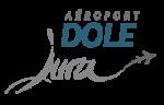 Aéroport Dole Jura